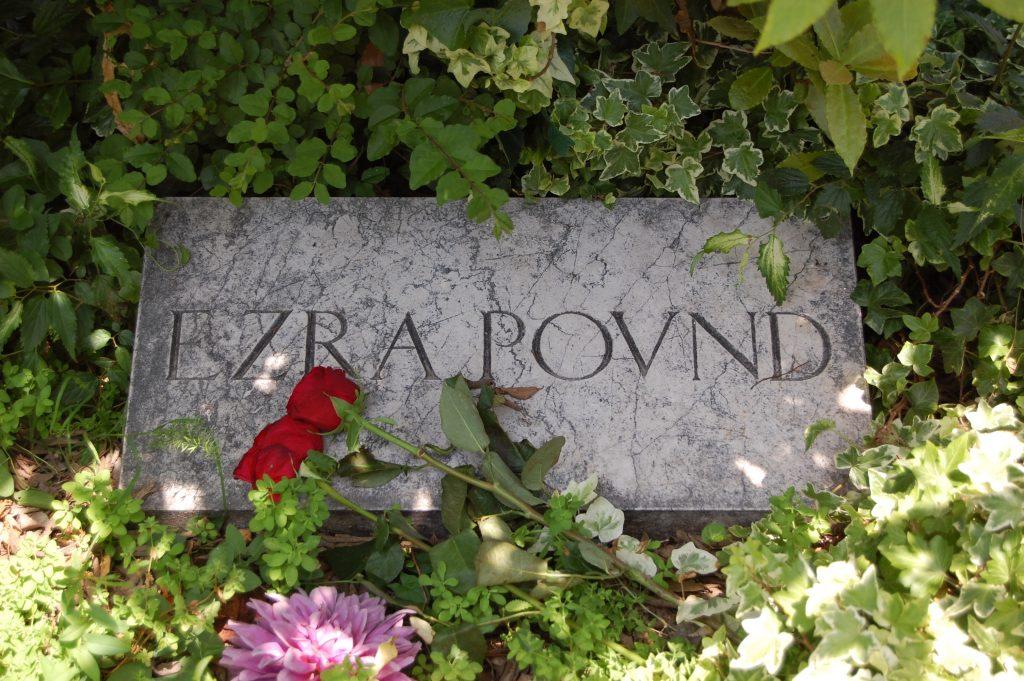 FAQ - Venice Protestant Cemetery